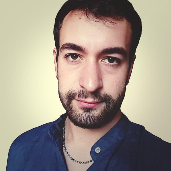 Roberto Capobianco